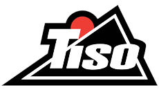 Fit Foods (Tiso)